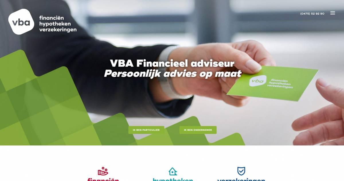 DenK Professionals - VBA